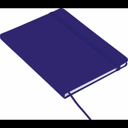 "Custom Large Rainbow Notebook - 5 x 7"""