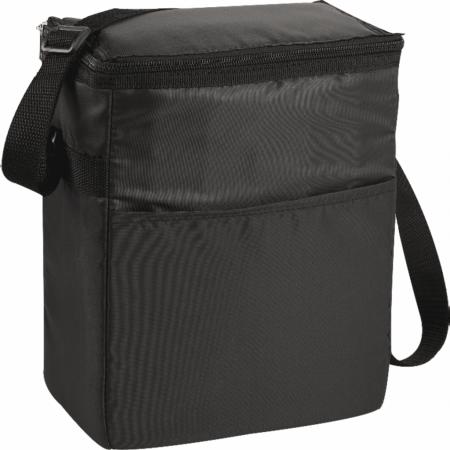 Custom Spectrum Budget 12-Can Lunch Cooler