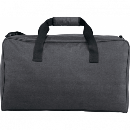 "Custom elleven™ 22"" Squared Duffel with Garment Bag"
