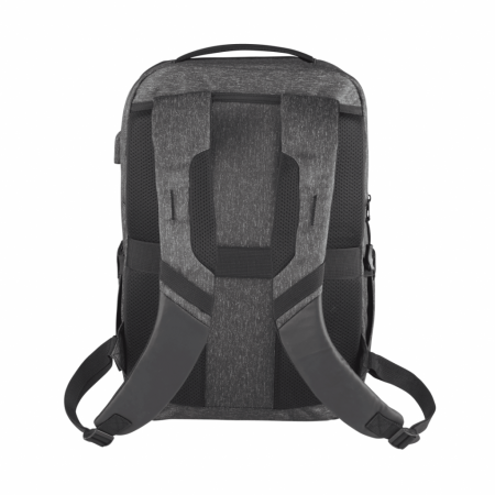 "Custom elleven Command 15"" Computer Backpack"