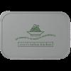 Custom PLA Bento Box