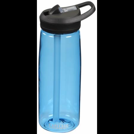Custom CamelBak Eddy®+ Water Bottle - 25 oz