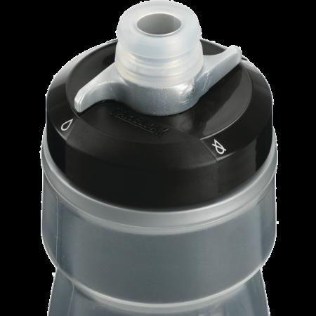 Custom CamelBak Podium® 3.0 Chill Bottle - 21oz