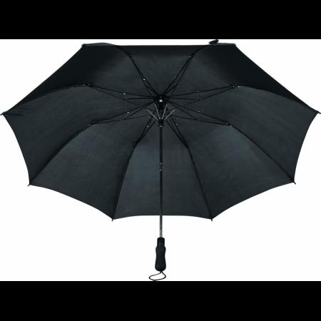 "Custom Ultra Value Auto Open Folding Golf Umbrella - 58"""
