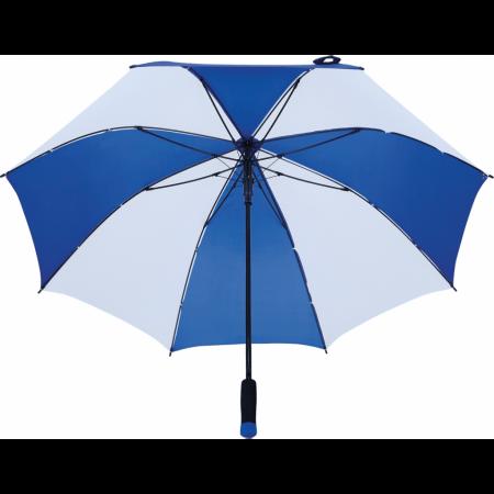 """Custom Value Auto Open 58"""" Golf Umbrella"""