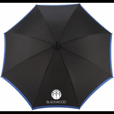 """Custom 46"""" Auto Open, Fashion Umbrella"""
