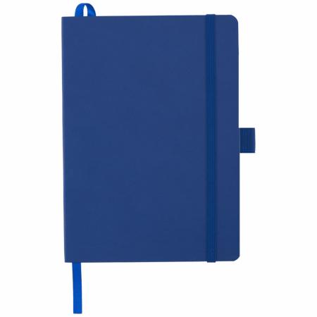 Custom Work From Home Essentials Kit w/ Drawstring Bag