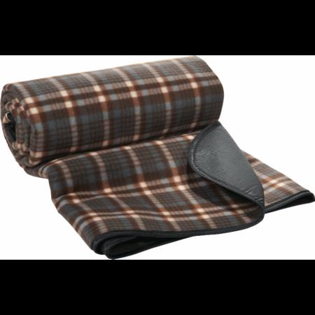 Field & Co. Plaid Custom Picnic Blanket
