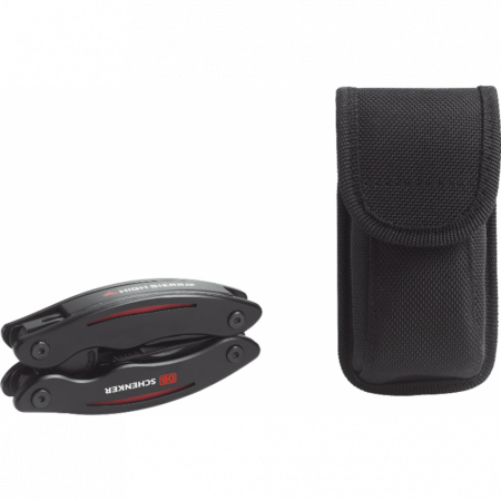 Custom High Sierra® 15-Function Multi-Tool