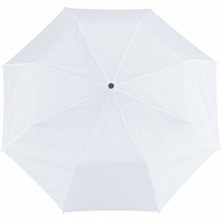 "Custom 42"" totes® 3 Section Auto Open Umbrella"