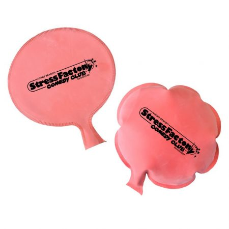 Promotional Whoopie Cushion - Small